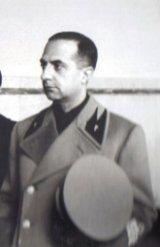 GiuseppeBottai.jpg