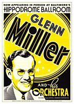 Glenn-Miller.jpg