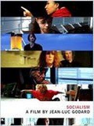 Godard-Socialisme.jpg