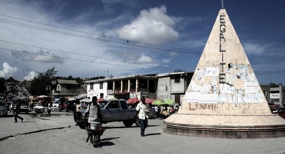 Haiti21.JPG