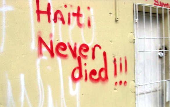HaitiNeverDies.jpg