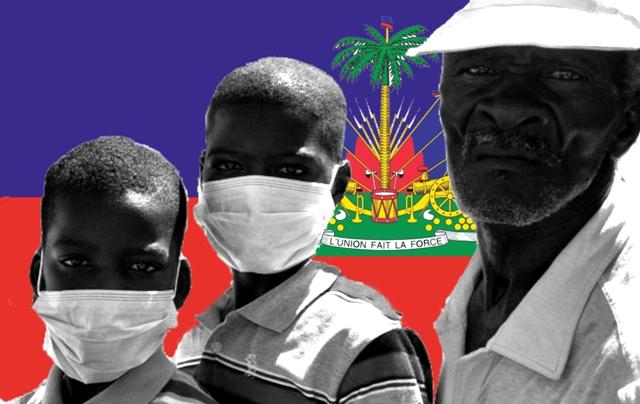 Haitigentebandiera.jpg