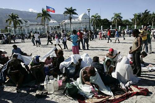 Haitipresidencial.jpg