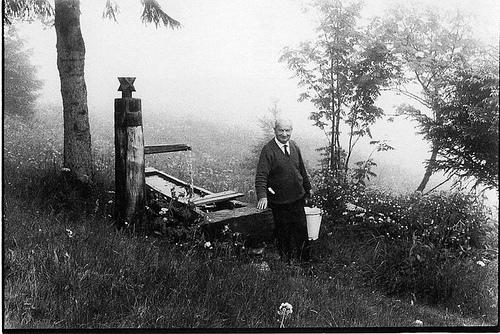 Heidegger1.jpg