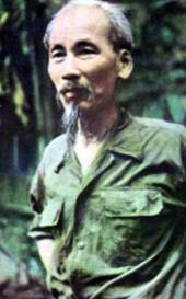 Ho_Chi_Minh.jpg