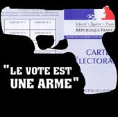 Hollande2.jpg