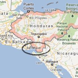 HondurasMapa.jpg