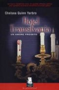 HoteltTransilvania.jpg