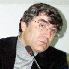 Hrant_Dink3.jpg