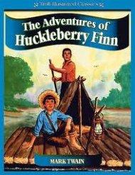 HuckleberryFinn.jpg