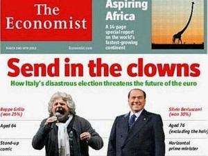 I-clown.jpg