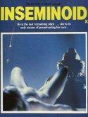 Inseminoid2.jpg