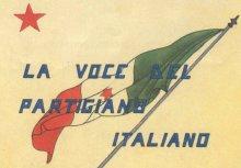 LaVocedelPartigiano.jpg