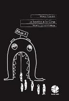 La_bomba.jpg