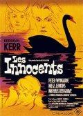 Les_innocents.jpg