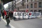LibertaPerICompagni.jpg