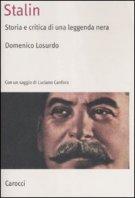 LosurdoStalin.jpg