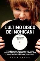 Lultimo-disco-dei-Mohicani1.jpg