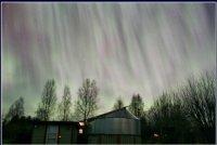 MagneticStorm.jpg