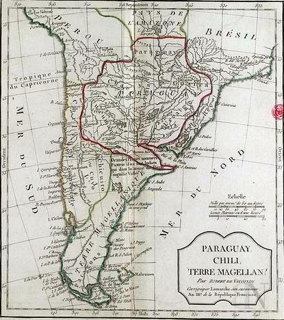 MapaAnticoPara.jpg