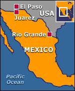 Mapitomexico.jpg