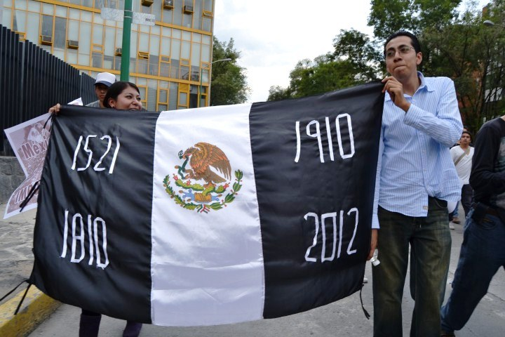 Marcha funebre democracia 184 (Small).JPG