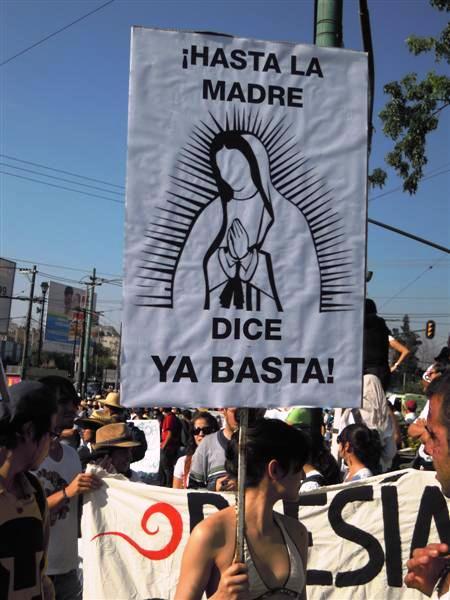 MarchaPazMexGuadalupe.jpg