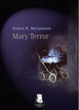 Mary Terror .jpg