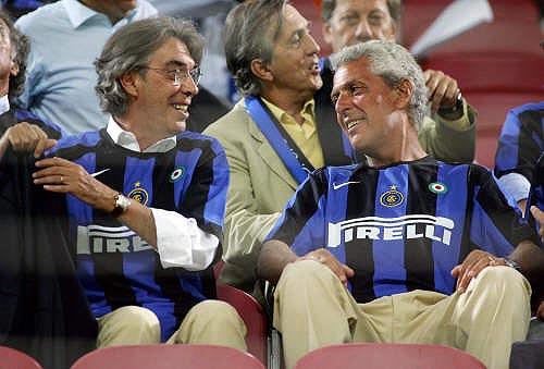 Moratti-Tronchetti Provera.jpg