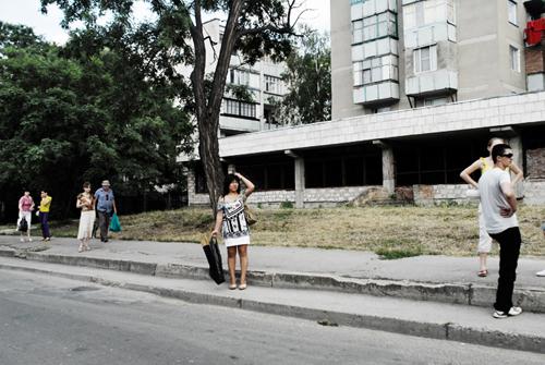 NBarraco11.jpg