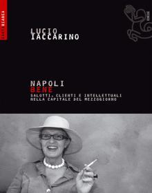 Napolibene.jpg