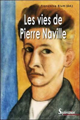Naville_pierre.jpg