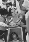 NicaraguaStrage.jpg