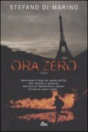 OraZero.jpg