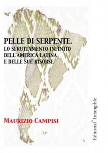 Pelle_di_serpente_maurizio_campisi.jpeg