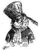 Pinocchiogiudicegorilla.jpg