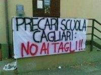 PrecariScuolaCagliari.jpg