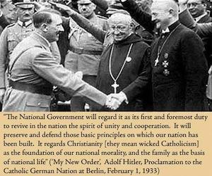 Preti-Nazisti.JPG