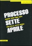 ProcessoSetteAprile.jpg