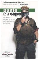 PuntoEACapo.jpg