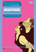 Resistenze.jpg