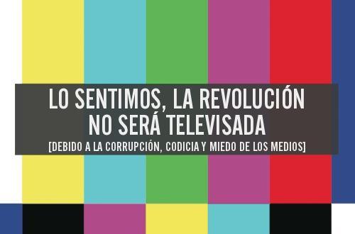 RevolucionNOTV.jpg