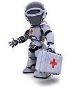RobotMalato.jpg