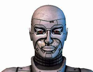 Robot_head.jpg
