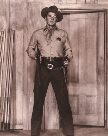 Ronald-Reagan.jpg