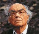 Saramago.jpg