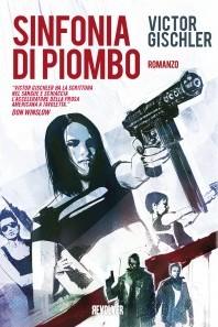SinfoniaDiPiombo-201x300.jpg