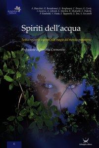 Spiritidellacqua.jpg