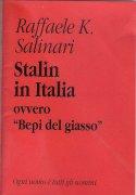 StalinInItalia.jpg