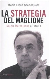 StrategiaDelMaglione.jpg